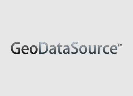 GeoDataSource